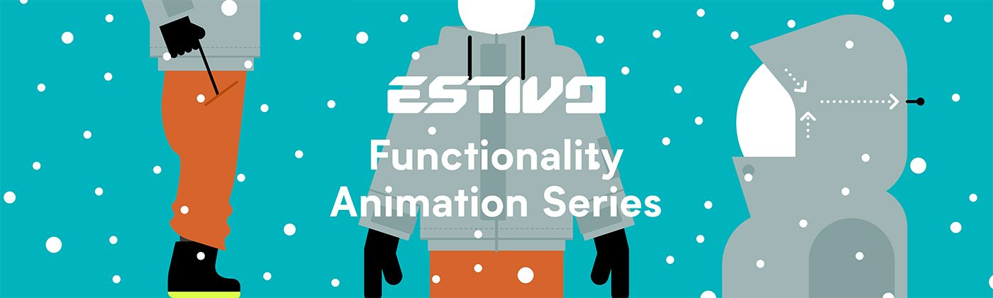 Functionality Animation Series(side)