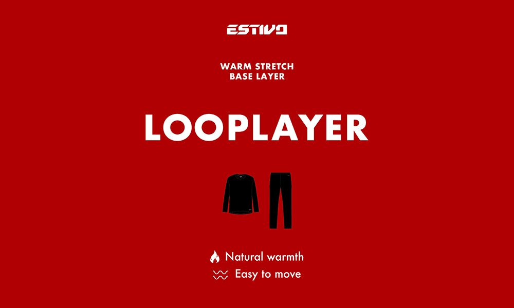looplayer