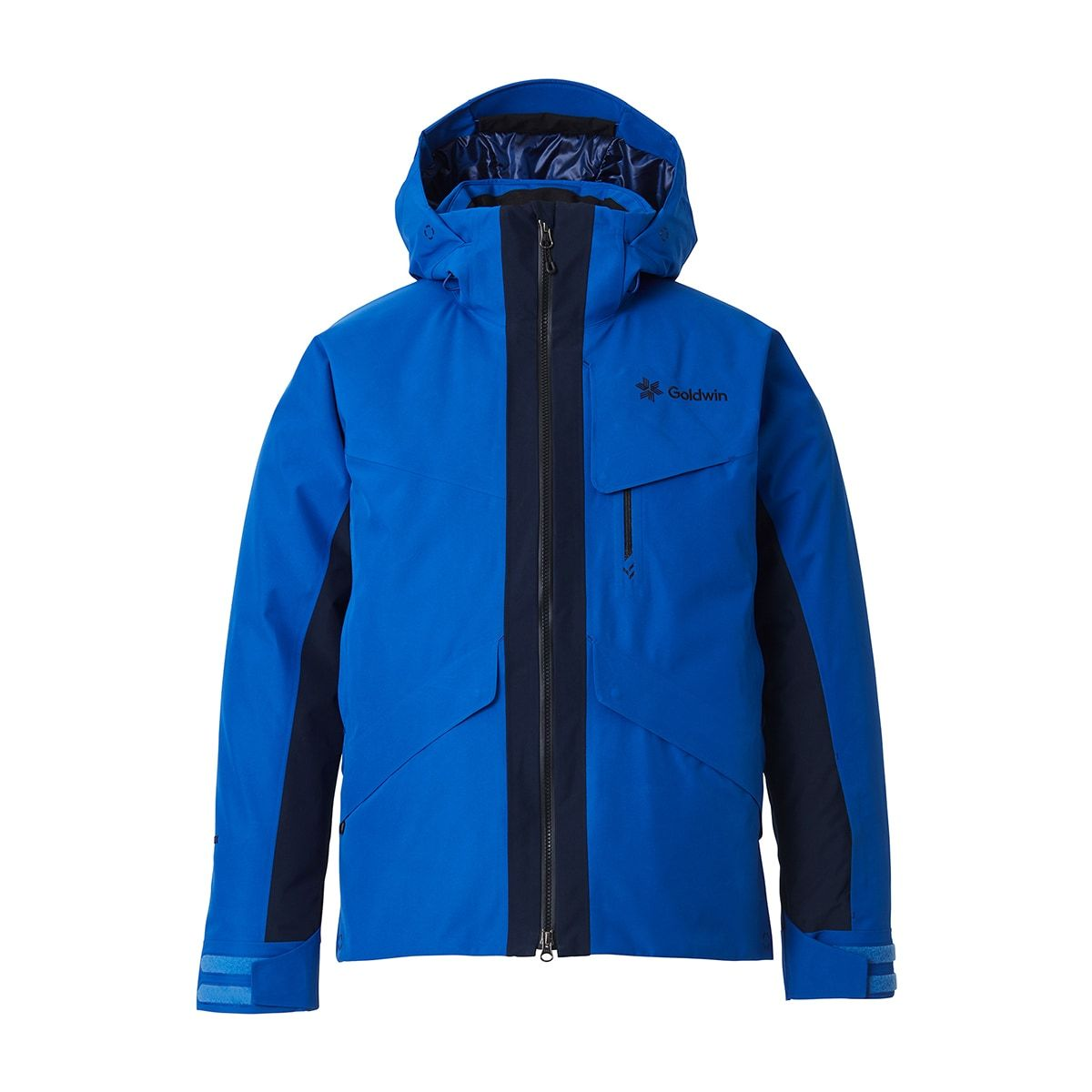 COLOR: LP