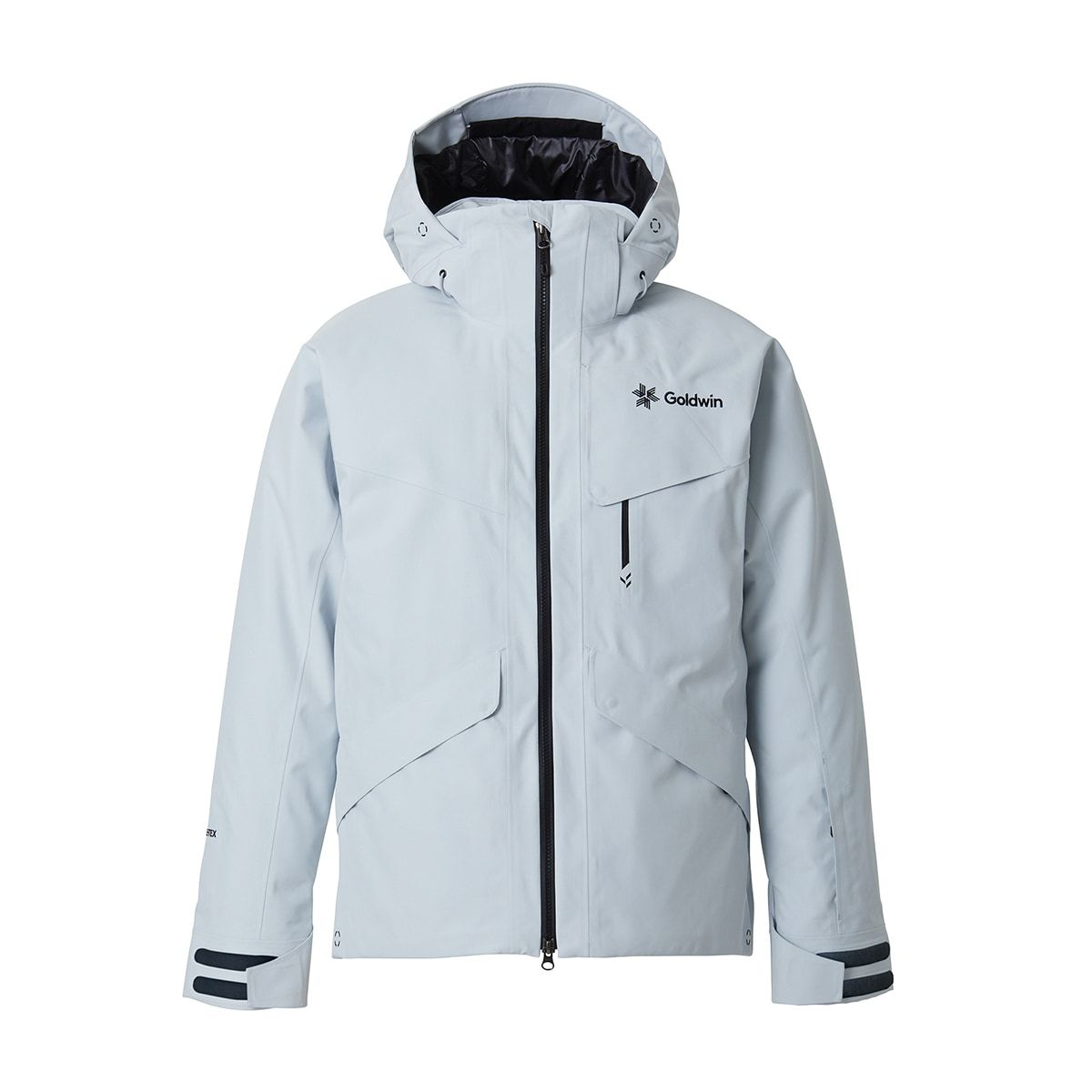 COLOR: MW