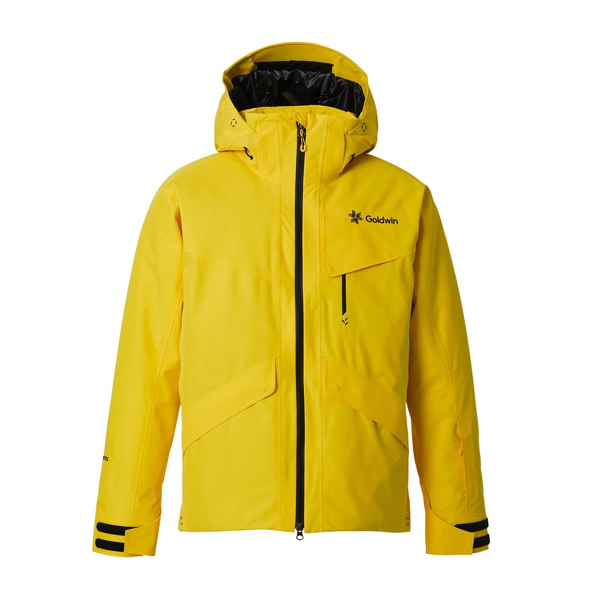 COLOR: BY
