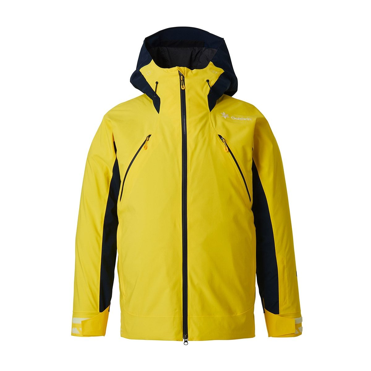 AITHER JACKET