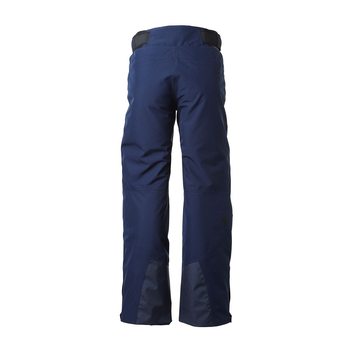THEBE GTX PANTS