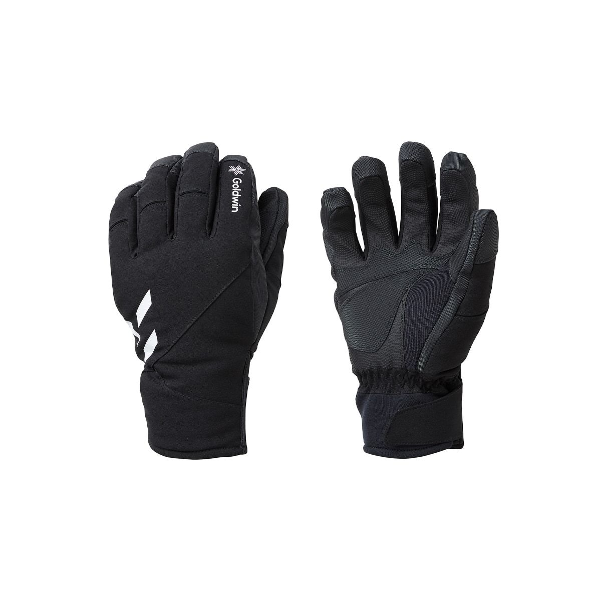 MULTI SKI GLOVES