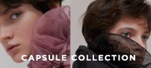 DANSKIN CAPSULE COLLECTION