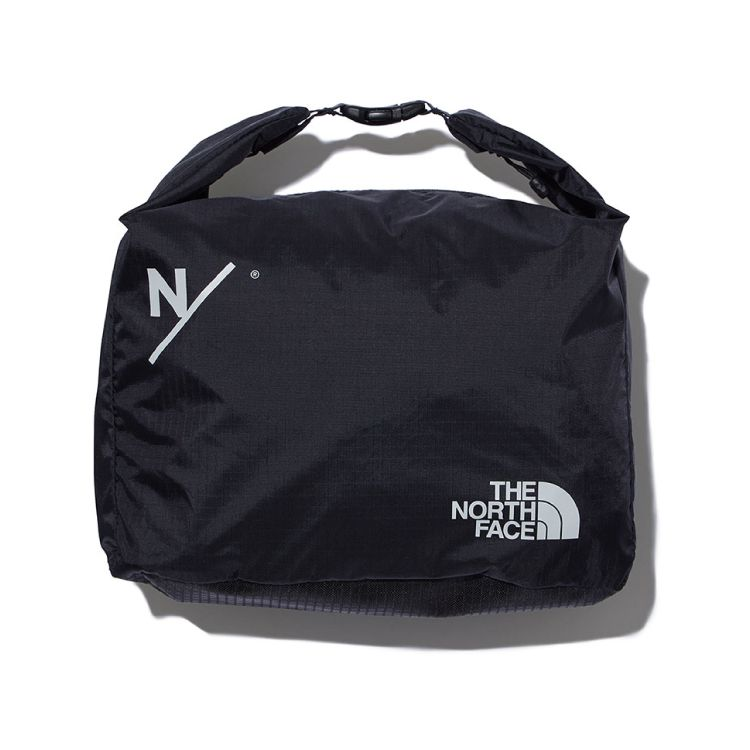 N/ Flyweight Canister M (Unisex)