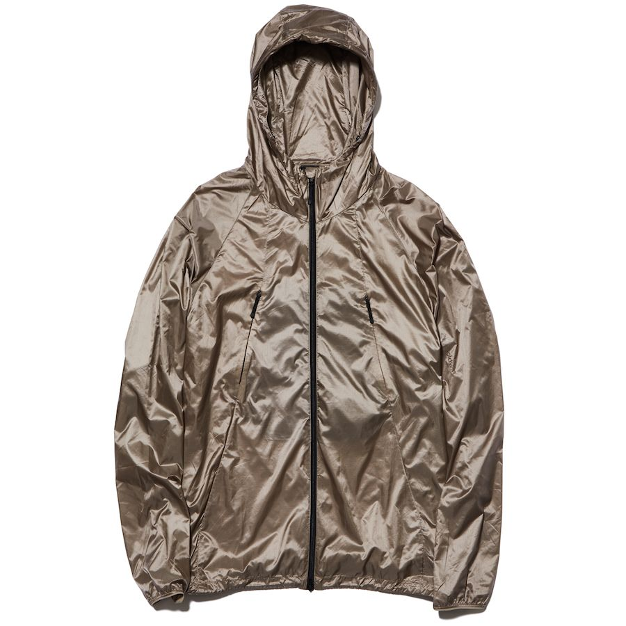 GM10123P | AIR LIGHT JACKET