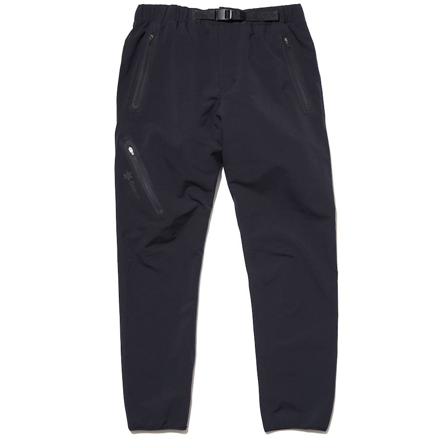 GM70122P | SPUR LIGHT PANTS