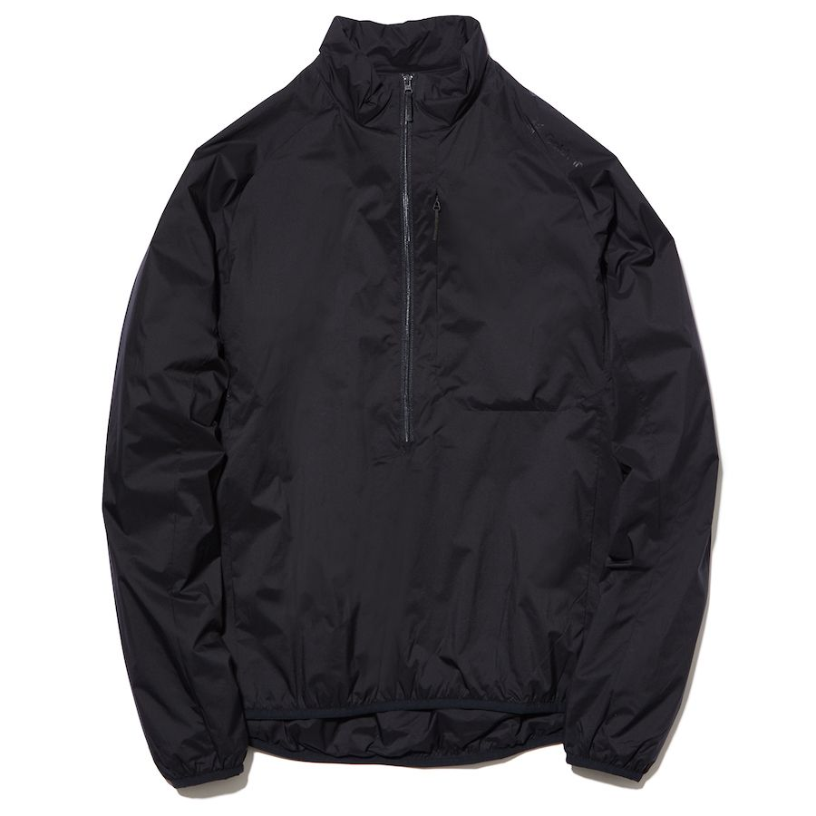 GM20127P | INSULATED LONG SLEEVES