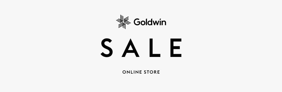 Goldwin_2020SALE(side)