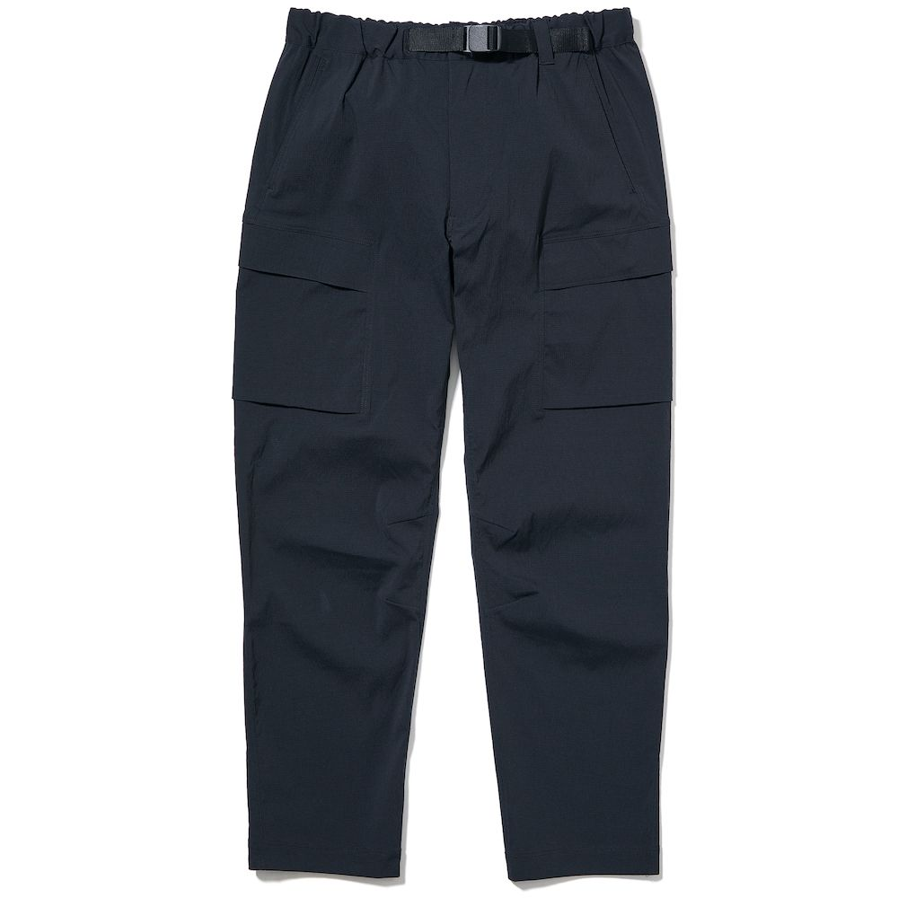 GM70354P | CORDURA STRETCH CARGO PANTS