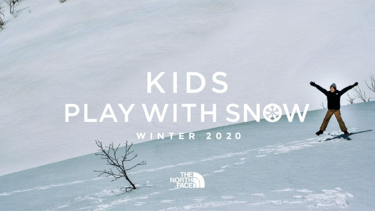 PLAY WITH SNOW 2020