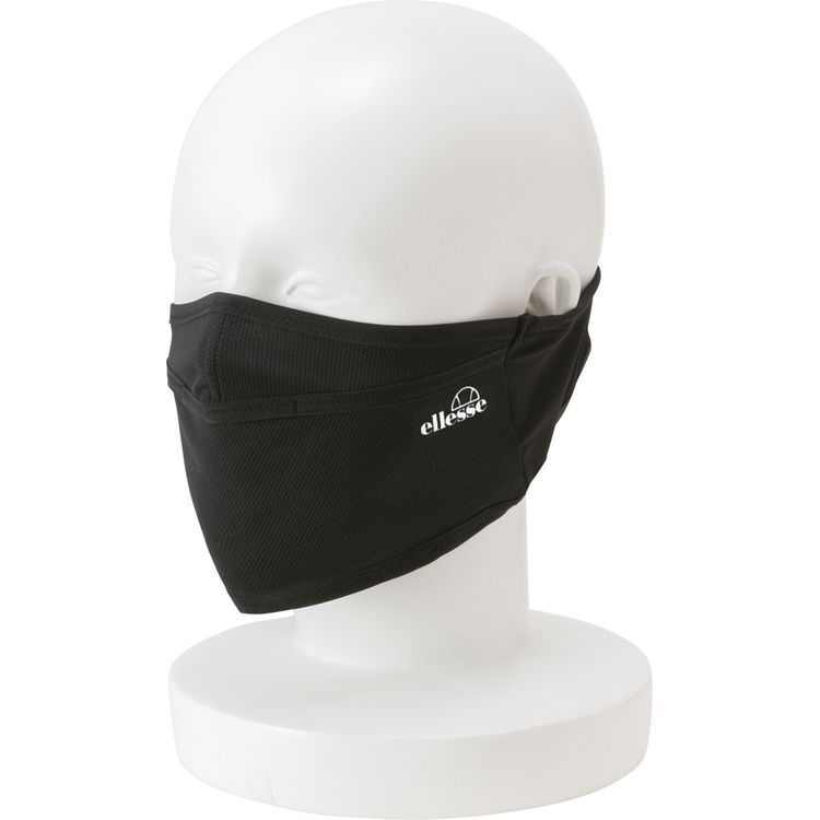 Face Guard Short