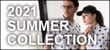 Black&White SUMMER COLLECTION